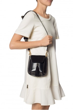'kansy' shoulder bag od Isabel Marant